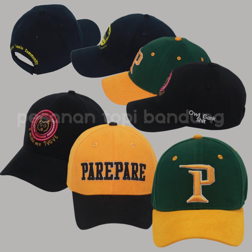 pesanan topi_081222900347_baseball cap