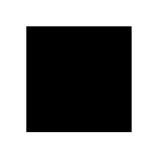 logo pesanan topi bandung