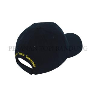 topi baseball murah