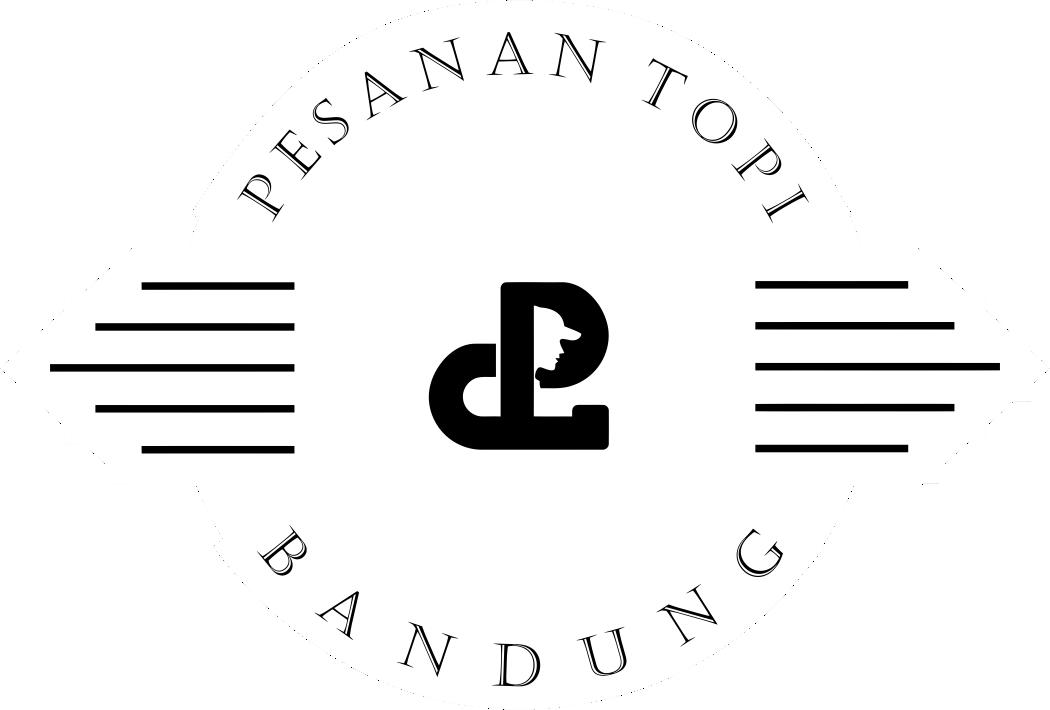pesanan topi bandung_logo