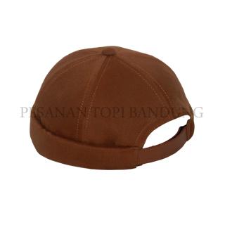 pesanan topi bandung_topi bandung_mikihats