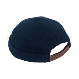 pesanan topi_topi mikihat