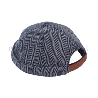 pesanan topi_mikihat_topi hijrah