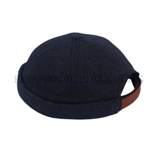 pesanan topi_konveksi topi_pecicap