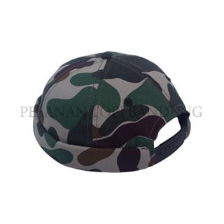 pesanan topi_mikihat motif army