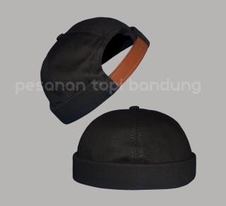 pesanan topi bandung_konveksi topi mikihat