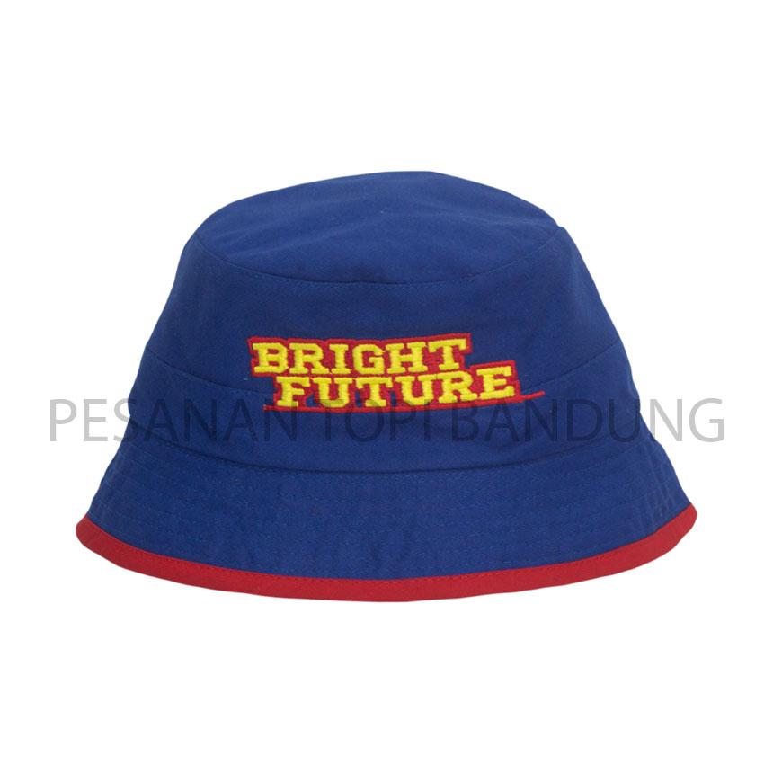 pesanan topi bandung_buckethat