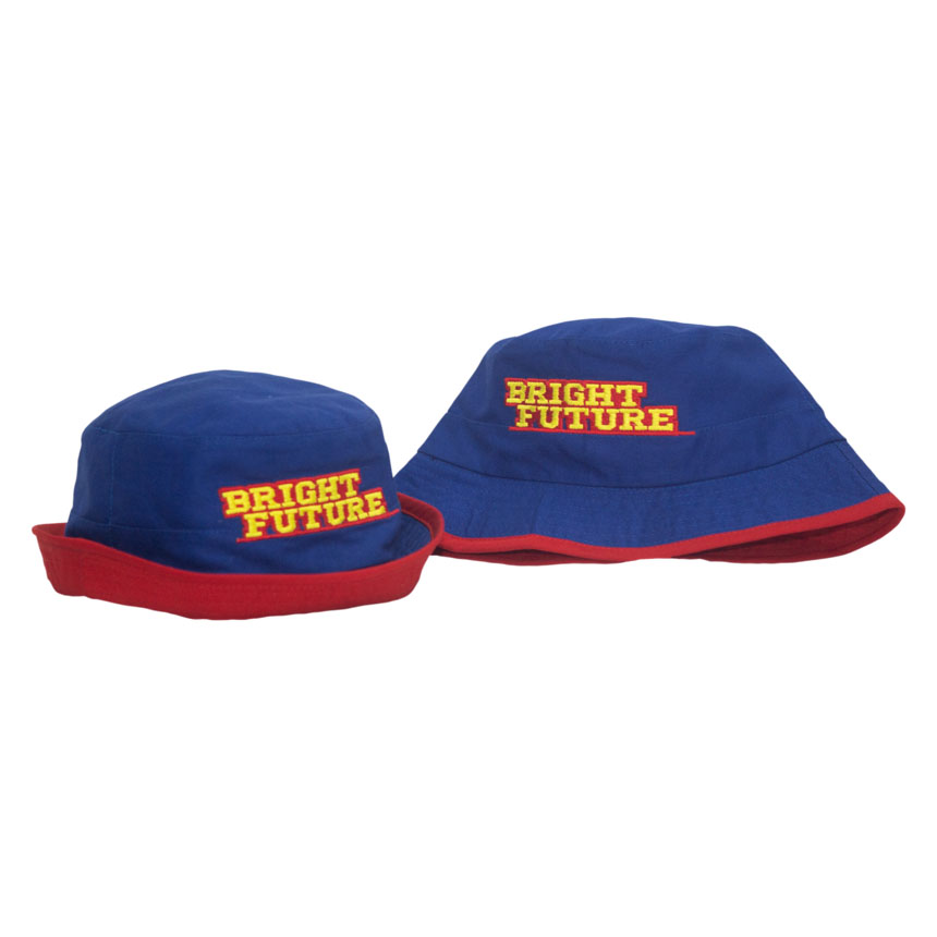 pesanan topi_pengrajin buckethat
