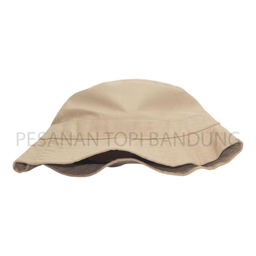 pesanan topi_bucket hat custom