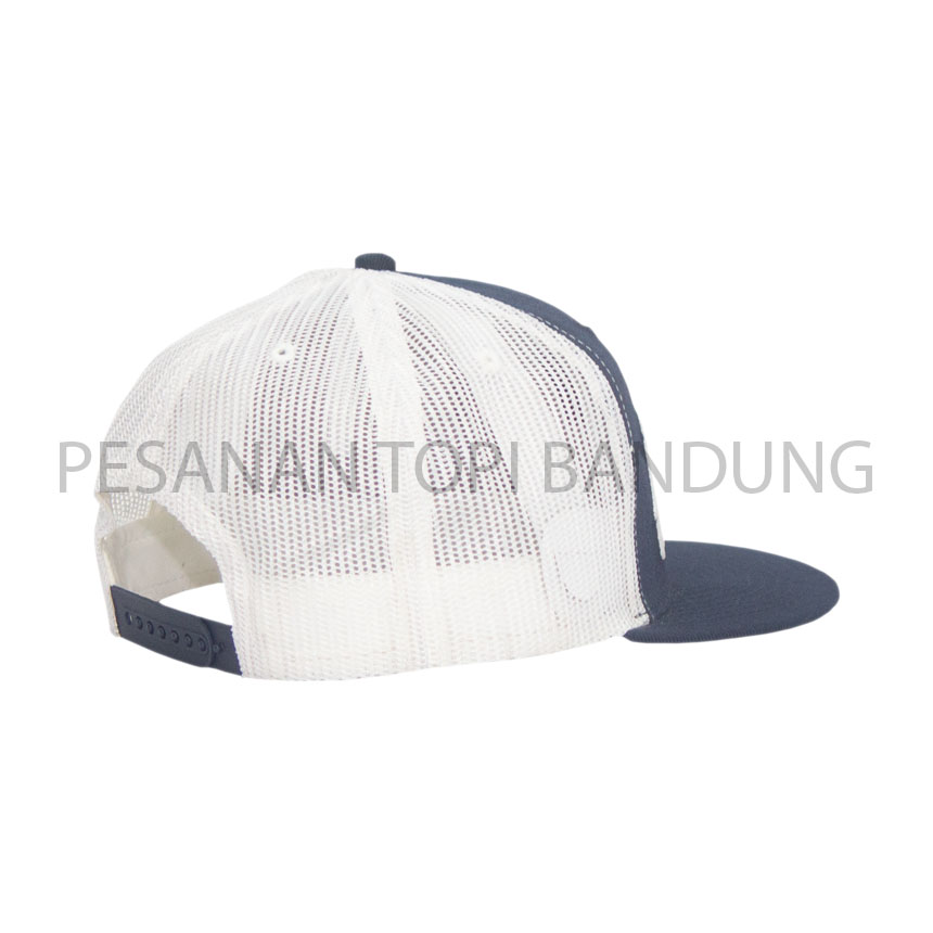 pesanan topi_081222900347