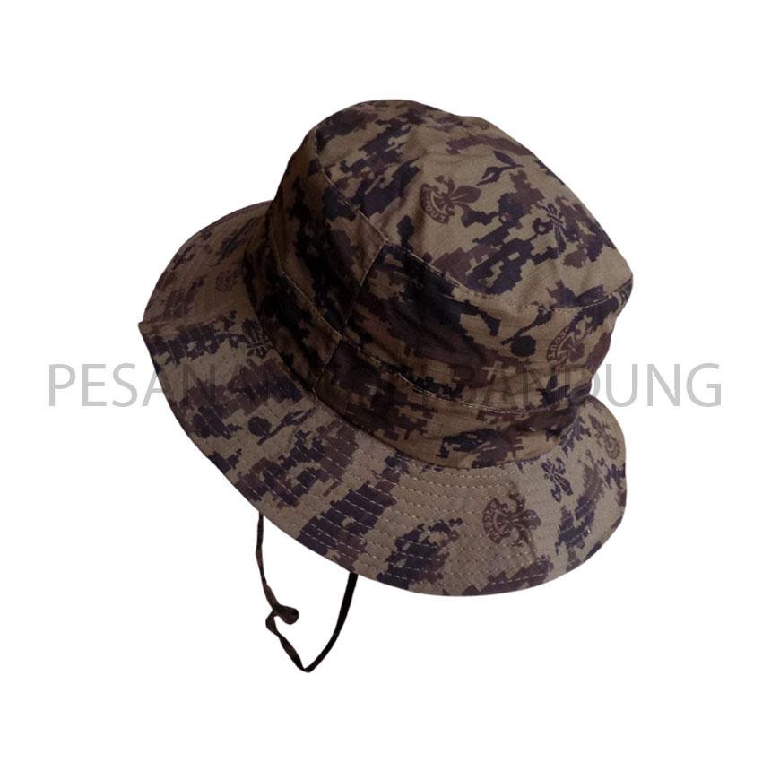 pesanan topi bandung_topi tactical